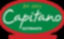 Capitano Restaurante Italiano em Ilhabela