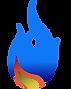 Natural Gas Nigeria Africa Powergas Logo