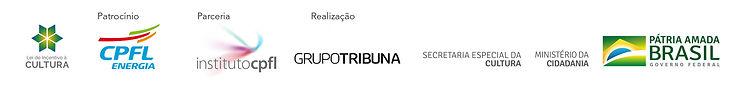 w_barra_logos_TRIBUNAcpfl.jpg