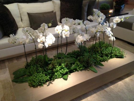 Blog-Harmonizando-com-flores-Adriana-Leal-Design-de-Interiores-4.jpg