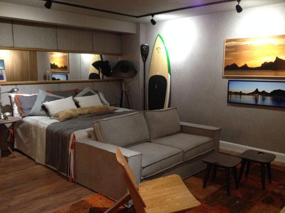 Morar-mais-por-menos5-Adriana-Leal-Design-de-Interiores.jpg