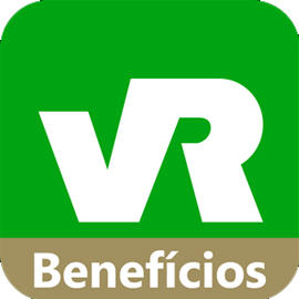 credcard_VR.jpg