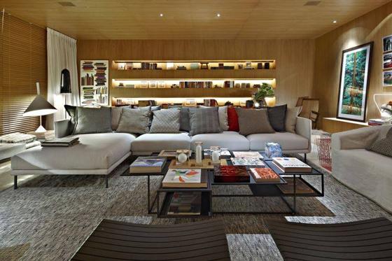 Blog_2-Design_Adriana_Leal_Interiores_RJ.png