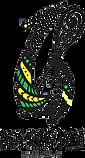 Logo-Dos-Reis-Vaa-Paulao-Soares-canoa-po
