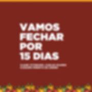 VAMOS-FECHAR15.jpg