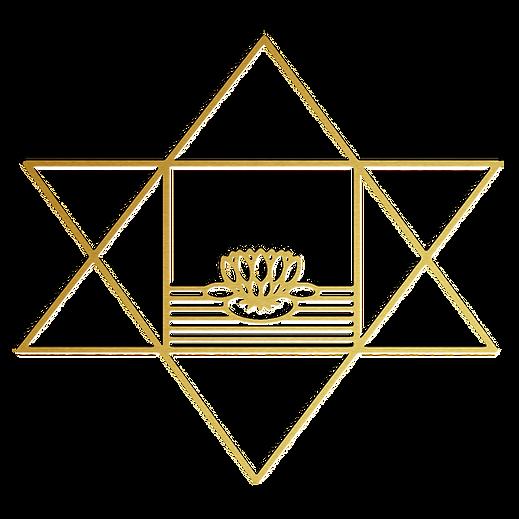 Sri-Dourada-editado.png