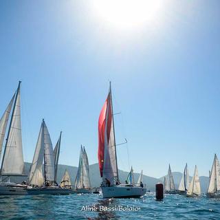 043-DSC_8550 Ubatuba Sailing Week.jfif