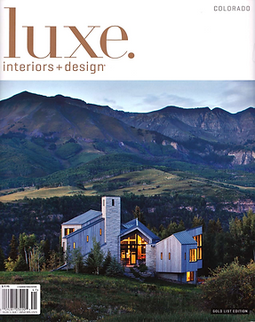 LuxeMagazine-2014-Vol12-Issue01-1-cover.