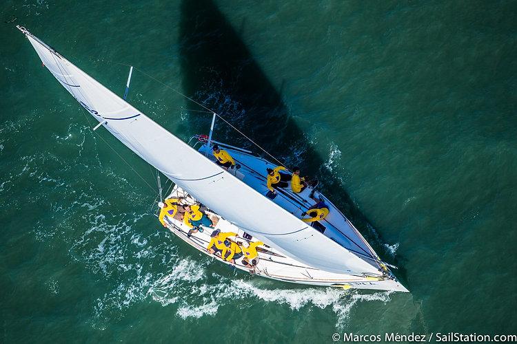 veleiro BL3 Urca (1).jpg