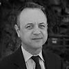 David Steven Associate Director SDG 16 +