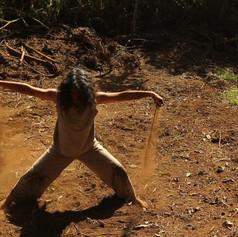 Yogaia Brasil mae terra (2).jpg