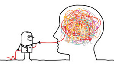 MINDFULNESS-Descomplicando-a-mente.png