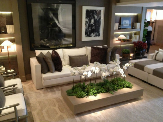 Blog-Harmonizando-com-flores-Adriana-Leal-Design-de-Interiores.jpg