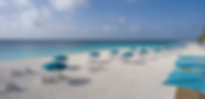 View room description of Presidential Suite at The Manoah Boutique Hotels in Anguilla