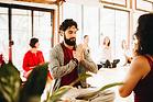curso-de-yoga-intensivo-ilhabela-yogaia-
