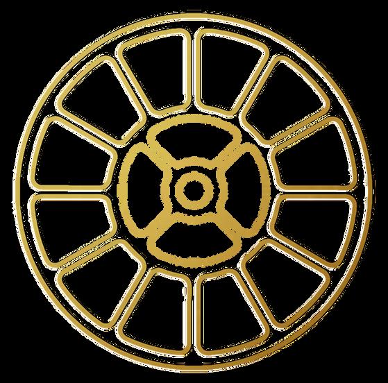 Mae-Dourada-editado.png