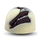 Oreo-Abierto-Chocote-belga-blanco-quiero