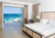 Suite at The Manoah Boutique Anguilla Hotels