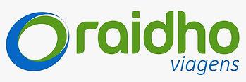 raidho viagens Logo Yogaia Brasil.jpg