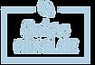 Logo-NEW-QUIERO-(1)blue.png