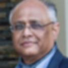 Pulak Sen, Managing Director Powergas Africa Ltd