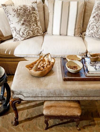 Almofadas-como-usar-Adriana-Leal-Interiores-7.jpg