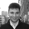 Paul Von Chamier Associate  NYU CIC SDG 16 plus