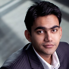 Sumeet Singh, Commercial Manager Powergas Africa Ltd