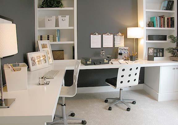 Prosperidade-no-trabalho-Feng-Shui-Adriana-Leal-Interiores.jpg