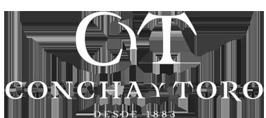 Logo-concha-y-toro-final.png