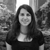 Paula Sevilla Núñez Program Associate SDG 16 plus NYU CIC
