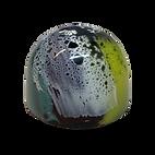 Baileys-Chocote-belga-semi-amargo-quiero