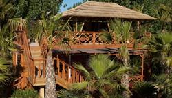 Toison-Dor-Pampellone-Beach-France-Kasai-Loft