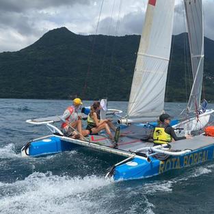 aprenda a velejar com beto pandiani bl3