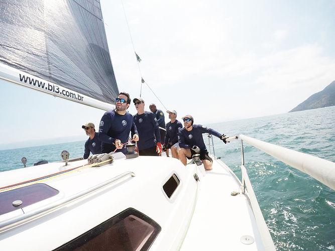 participacao regata veleiro Bl3 Urca Rio Santos Rio (1).jpeg