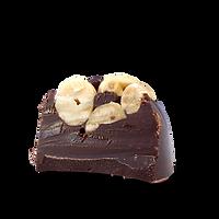 Mani-Aberto-Rellenos-Chocote-belga-semi-