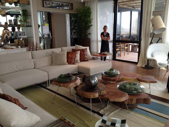 Morar-mais-por-menos2-Adriana-Leal-Design-de-Interiores.jpg