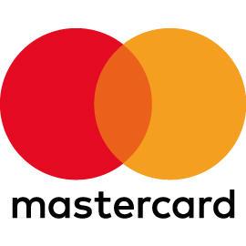 credcard_Mastercard.jpg