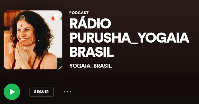 radio purusha.PNG