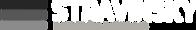 logo-stravisky-roberto-ring.png