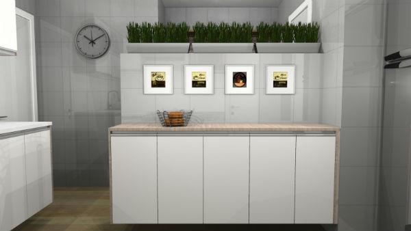 Antes-e-depois-Adriana-Leal-Design-de-Interiores-7.jpg
