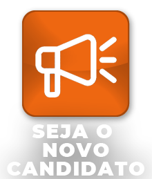 CANDIDATO.png