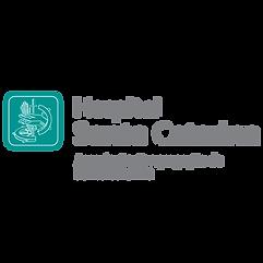 Hospital Santa Catarina Dr Pedro Magliarelli Medico Otorrino