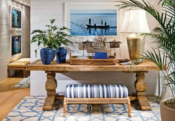 Casa-de-praia-com-estilo-8-Adriana-Leal-Design-de-Interiores.jpg
