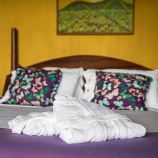 suite amarela2.jpg