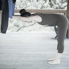 yoga aereo Yogaia Brasil Lili Lakshmi (2