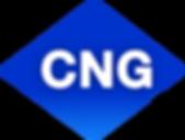 CNGLOGO2.png