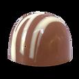 Dulce-de-Leche-Chocote-belga--quiero-cho