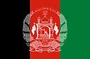 2000px-Flag_of_Afghanistan.svg.png