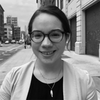 Alisa Jimenez Program Associate NYU CIC SDG16+